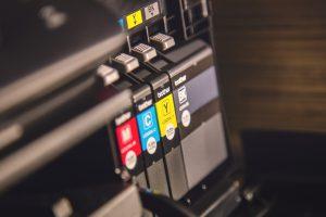 printer-933098_1280