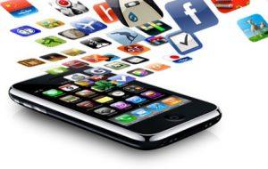 Mobile Broadband: 3G Vs 4G