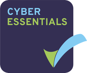 Cyber Essentials Certified 2018